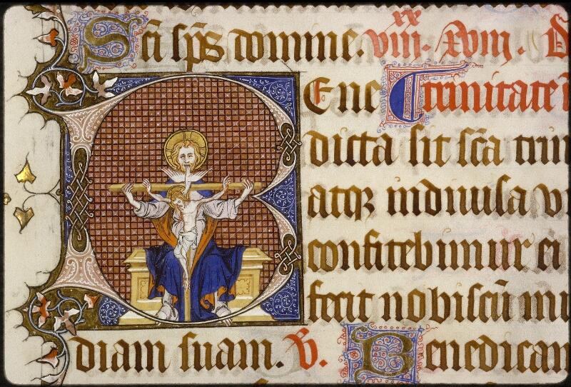 Lyon, Bibl. mun., ms. 5122, f. 184