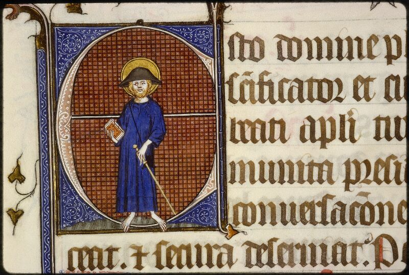 Lyon, Bibl. mun., ms. 5122, f. 270v