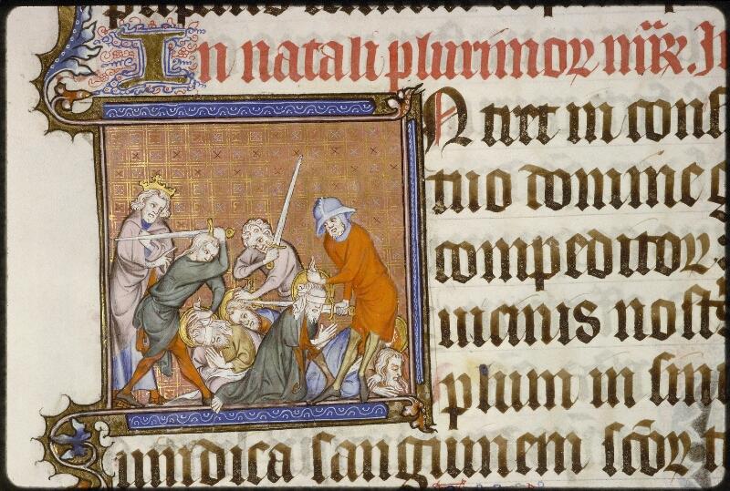 Lyon, Bibl. mun., ms. 5122, f. 333v