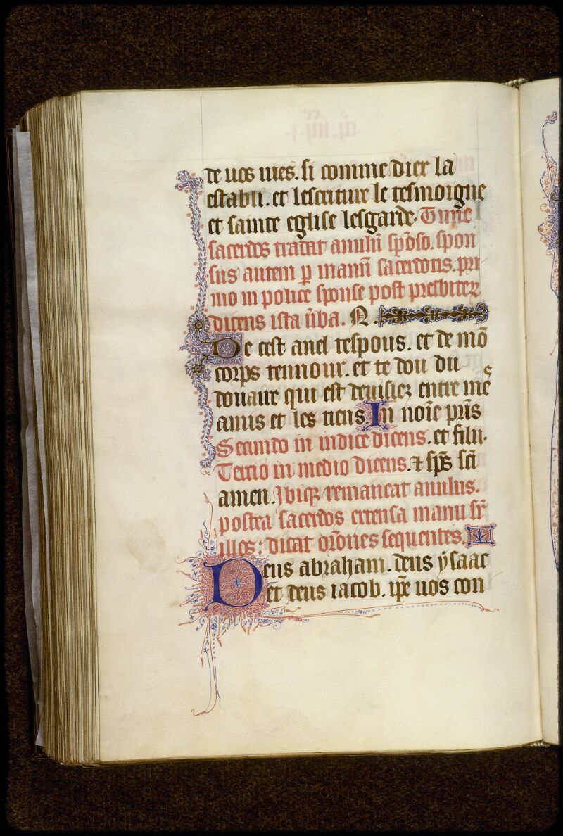 Lyon, Bibl. mun., ms. 5122, f. 384v