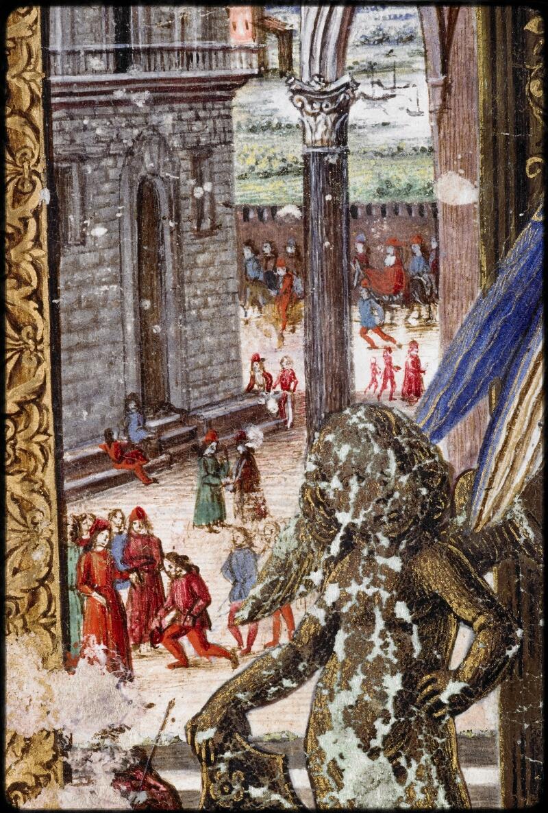Lyon, Bibl. mun., ms. 5123, f. 006v - vue 07