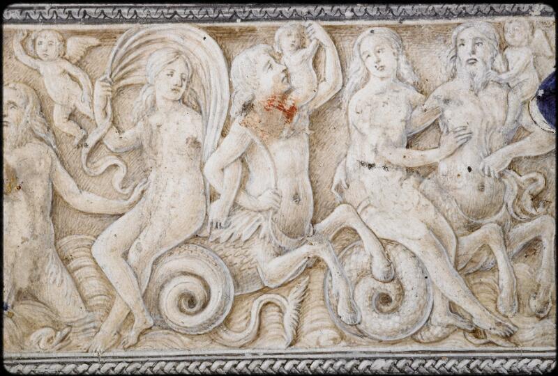 Lyon, Bibl. mun., ms. 5123, f. 006v - vue 09
