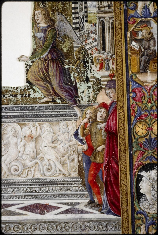 Lyon, Bibl. mun., ms. 5123, f. 006v - vue 12