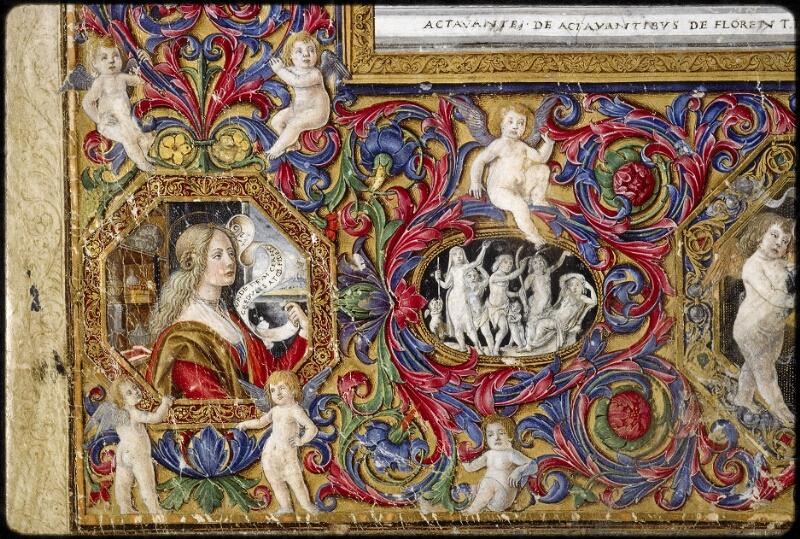 Lyon, Bibl. mun., ms. 5123, f. 006v - vue 17