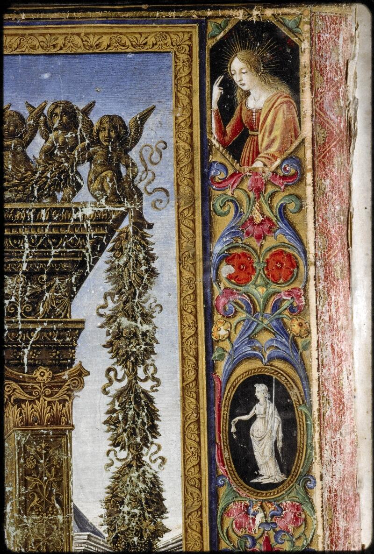 Lyon, Bibl. mun., ms. 5123, f. 006v - vue 22