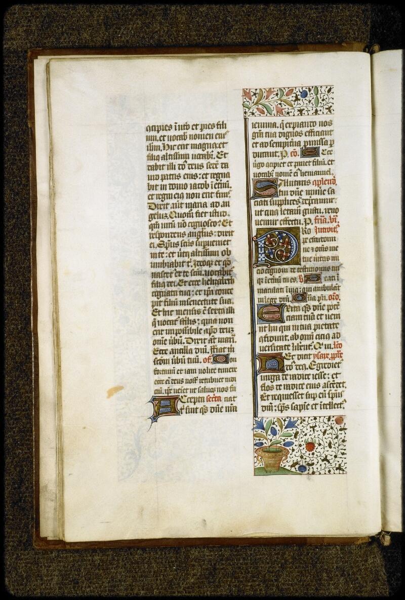 Lyon, Bibl. mun., ms. 5124, f. 011v