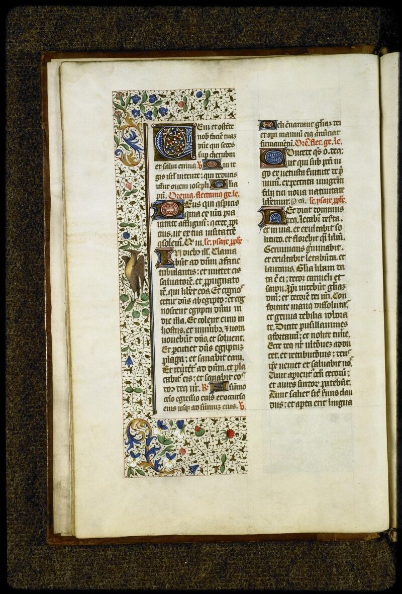 Lyon, Bibl. mun., ms. 5124, f. 012v