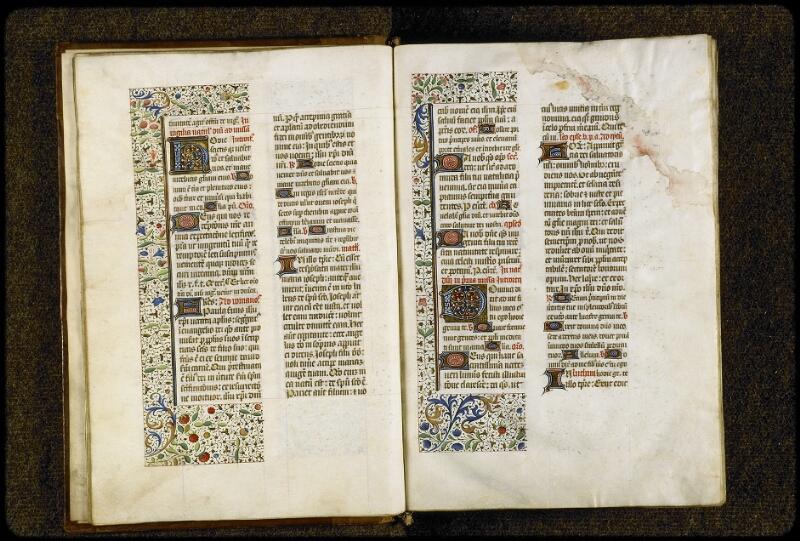 Lyon, Bibl. mun., ms. 5124, f. 015v-016