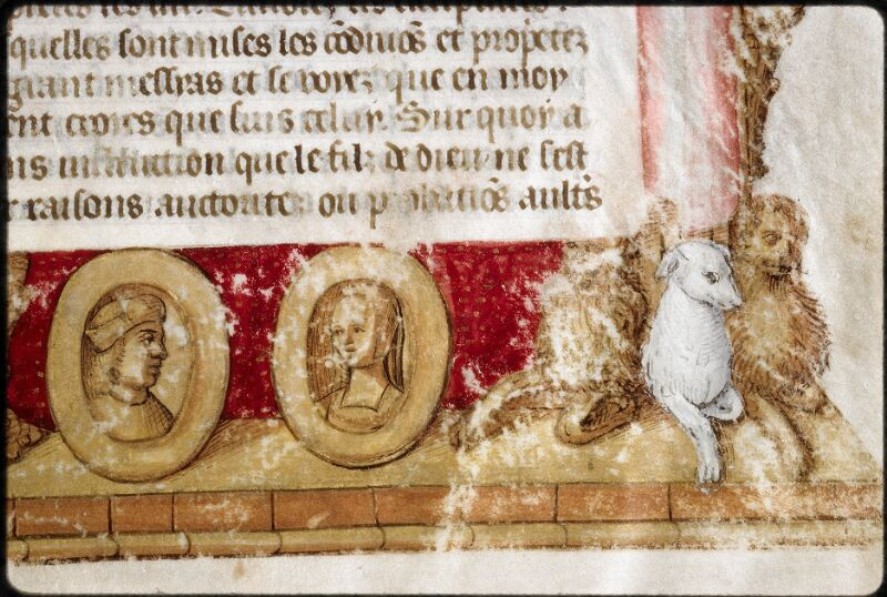 Lyon, Bibl. mun., ms. 5125, f. 004 - vue 7