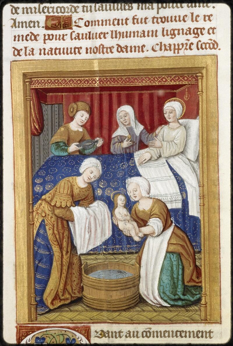 Lyon, Bibl. mun., ms. 5125, f. 013