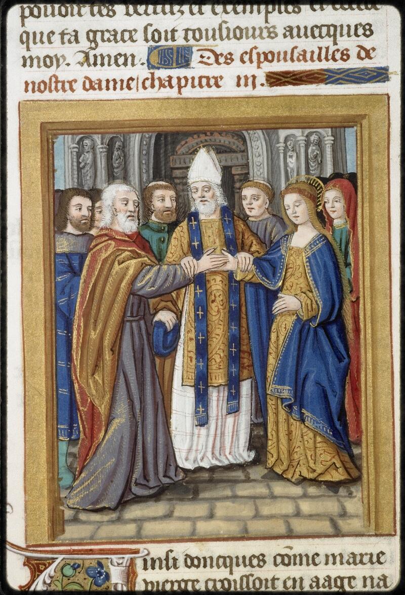 Lyon, Bibl. mun., ms. 5125, f. 016v