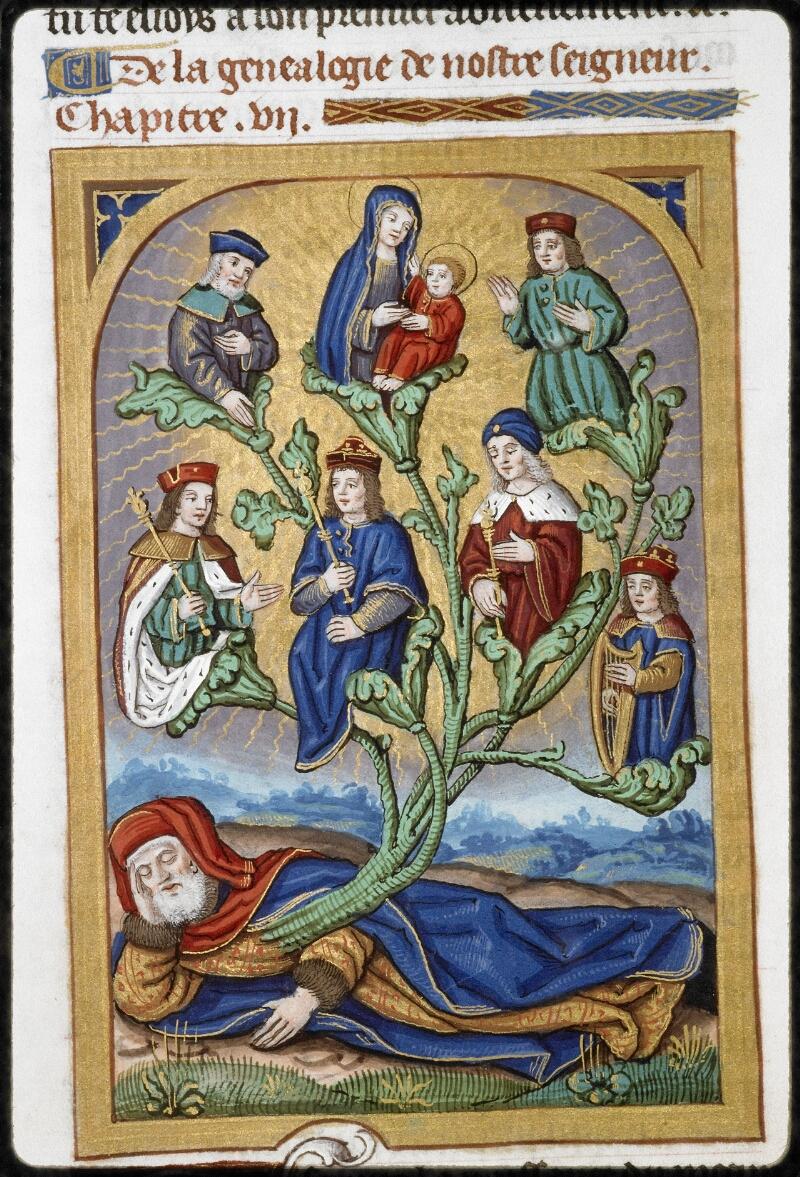 Lyon, Bibl. mun., ms. 5125, f. 032v