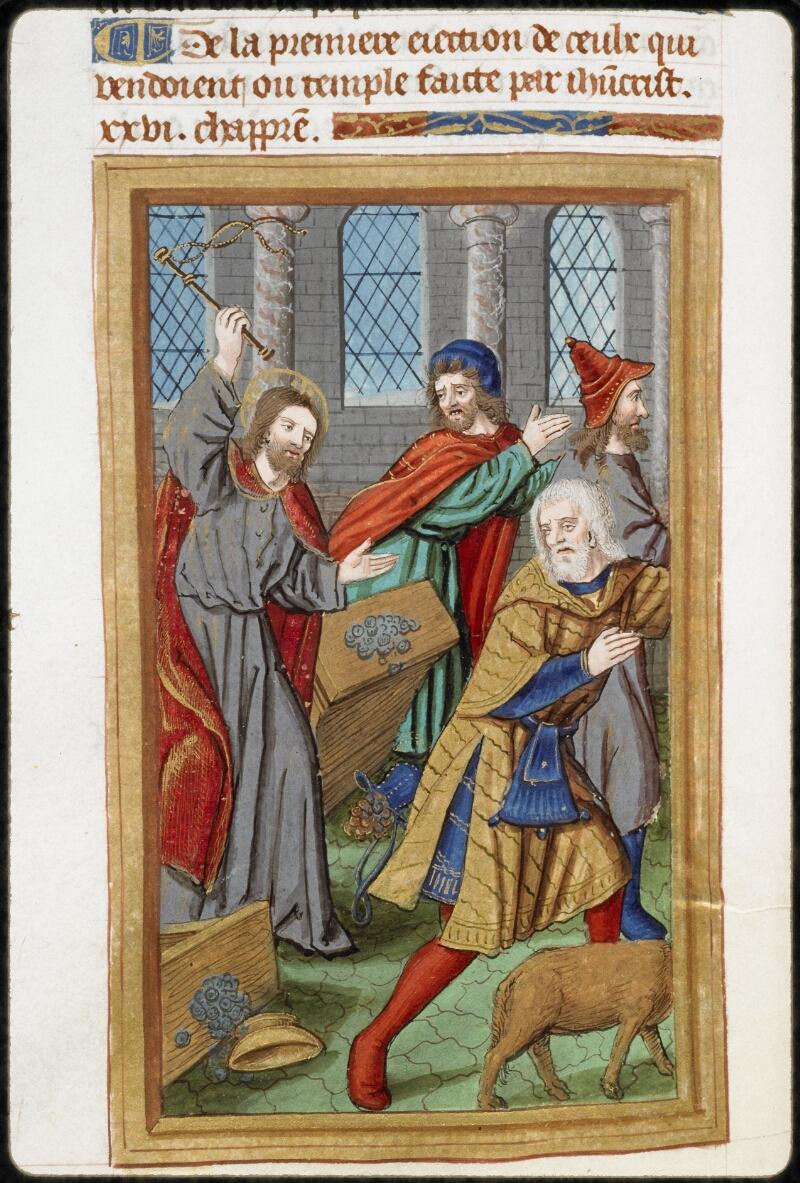Lyon, Bibl. mun., ms. 5125, f. 103v