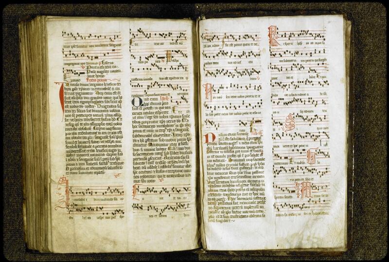 Lyon, Bibl. mun., ms. 5126, f. 170v-171