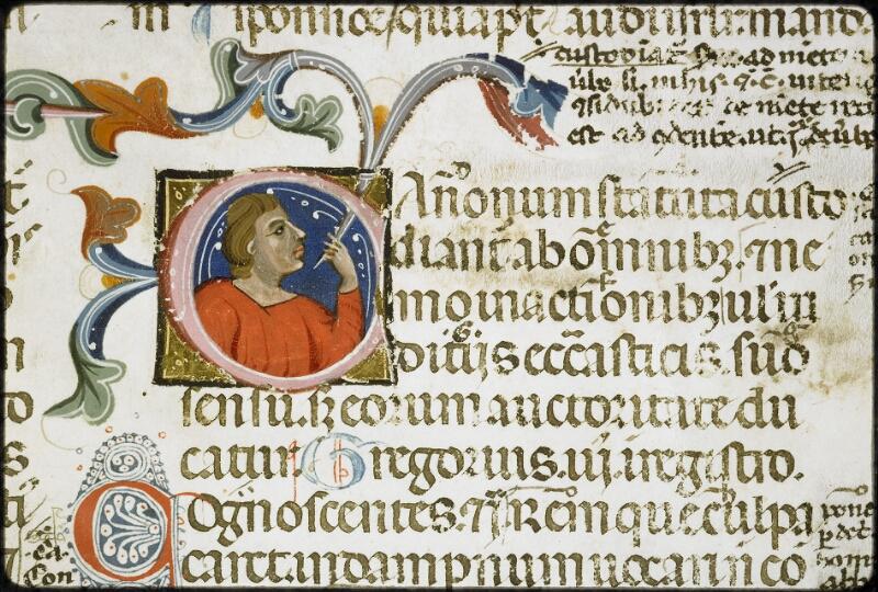 Lyon, Bibl. mun., ms. 5127, f. 002v