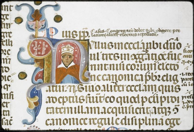 Lyon, Bibl. mun., ms. 5127, f. 016v