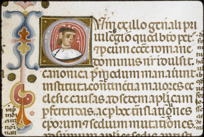 Lyon, Bibl. mun., ms. 5127, f. 032