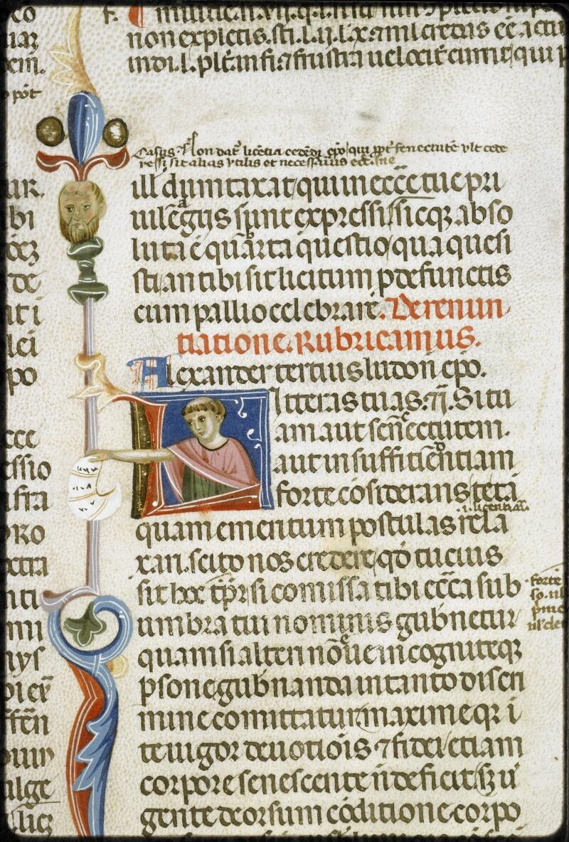 Lyon, Bibl. mun., ms. 5127, f. 034