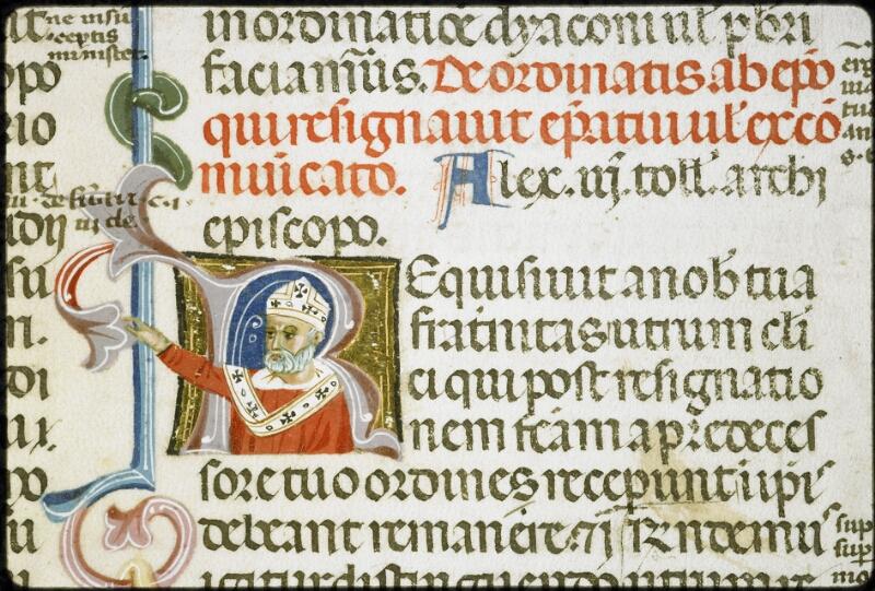 Lyon, Bibl. mun., ms. 5127, f. 039v - vue 3