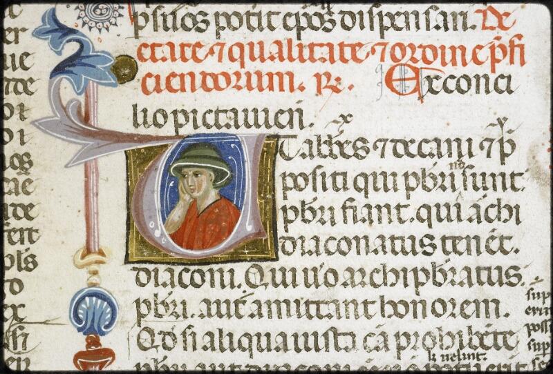 Lyon, Bibl. mun., ms. 5127, f. 040
