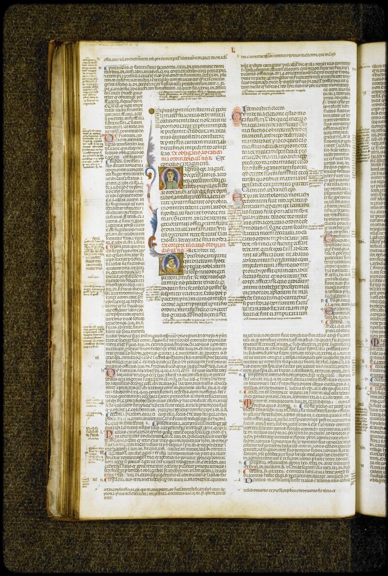 Lyon, Bibl. mun., ms. 5127, f. 044v