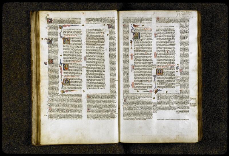 Lyon, Bibl. mun., ms. 5127, f. 048v-049