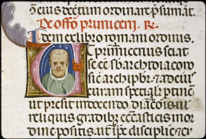 Lyon, Bibl. mun., ms. 5127, f. 048v