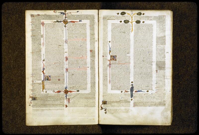 Lyon, Bibl. mun., ms. 5128, f. 002v-003