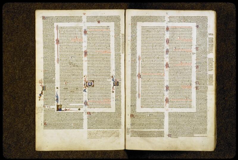 Lyon, Bibl. mun., ms. 5128, f. 003v-004
