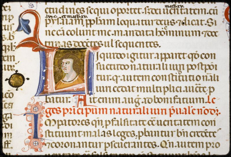 Lyon, Bibl. mun., ms. 5128, f. 004v