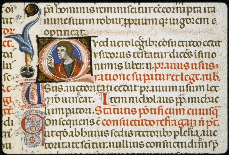 Lyon, Bibl. mun., ms. 5128, f. 005v