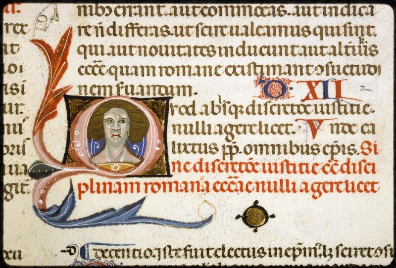 Lyon, Bibl. mun., ms. 5128, f. 006