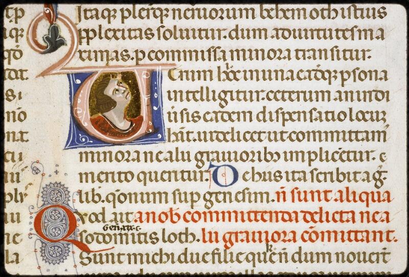Lyon, Bibl. mun., ms. 5128, f. 007v