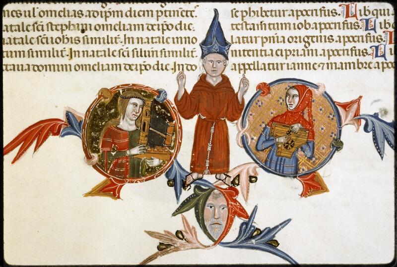 Lyon, Bibl. mun., ms. 5128, f. 009