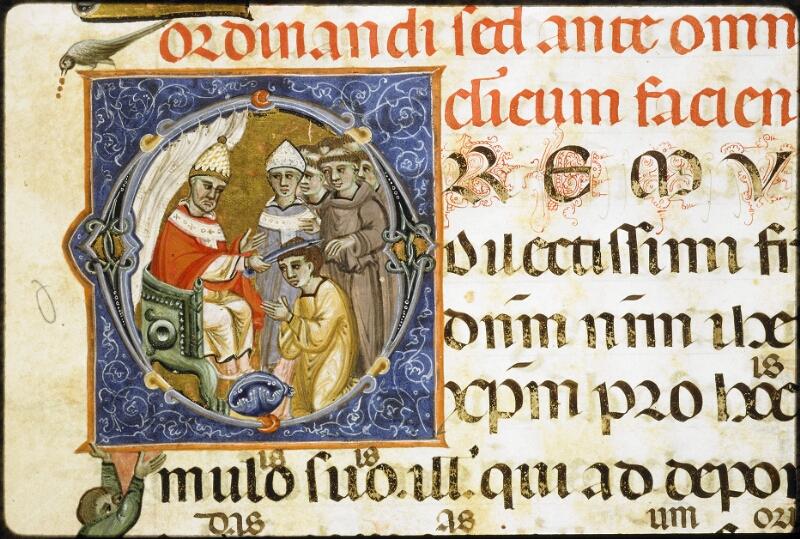 Lyon, Bibl. mun., ms. 5132, f. 003 - vue 4