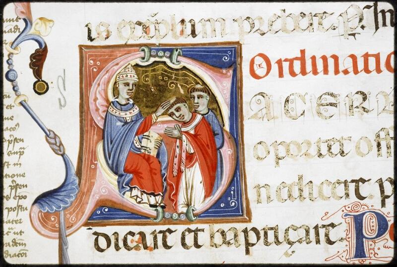 Lyon, Bibl. mun., ms. 5132, f. 019 - vue 2