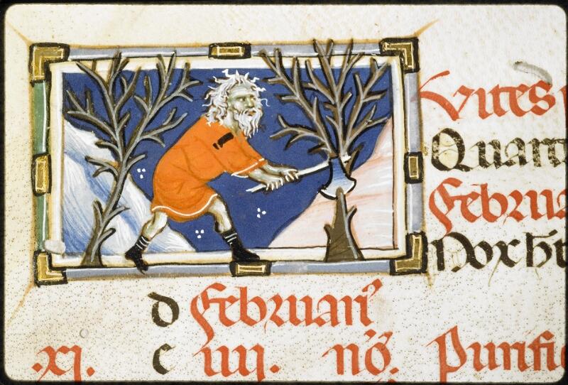 Lyon, Bibl. mun., ms. 5135, f. 003v