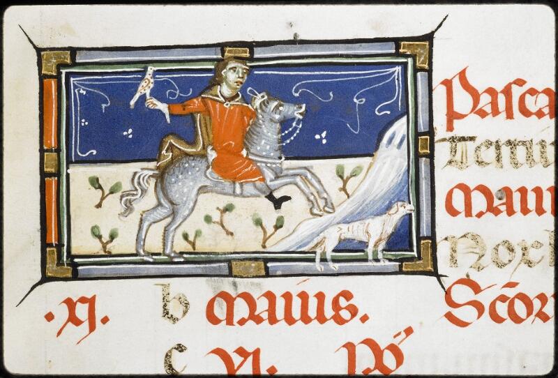 Lyon, Bibl. mun., ms. 5135, f. 005