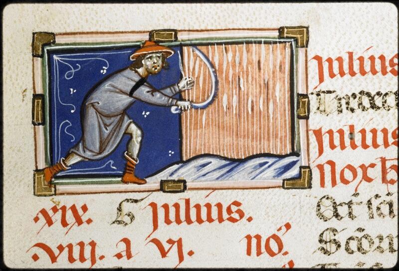 Lyon, Bibl. mun., ms. 5135, f. 006