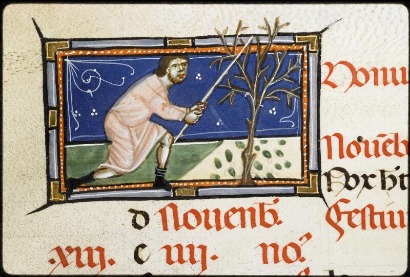 Lyon, Bibl. mun., ms. 5135, f. 008