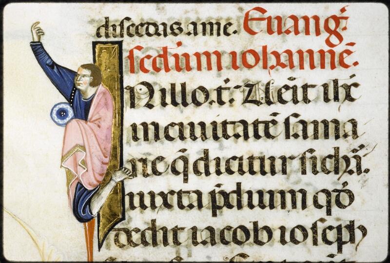 Lyon, Bibl. mun., ms. 5135, f. 012v
