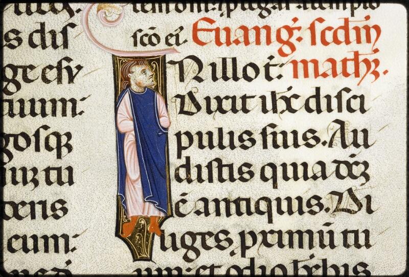 Lyon, Bibl. mun., ms. 5135, f. 014