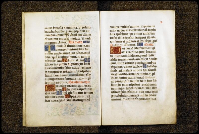 Lyon, Bibl. mun., ms. 5136, f. 001v-002