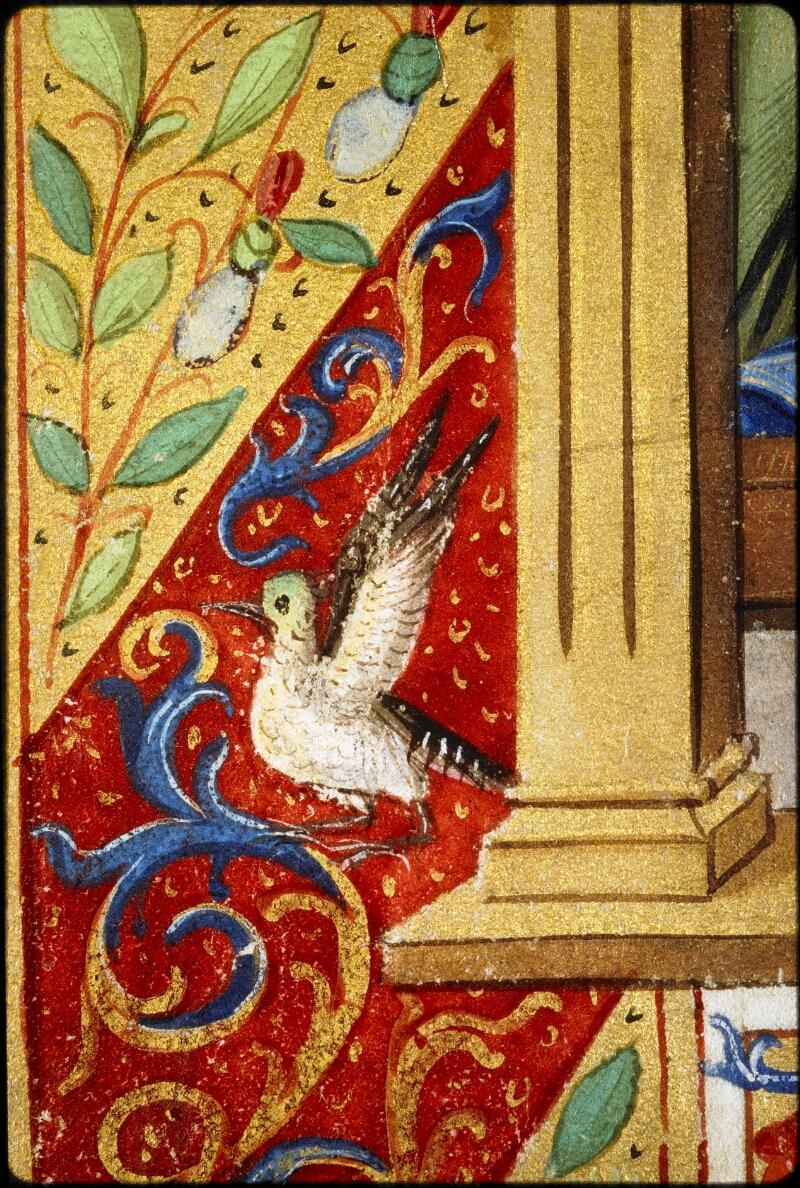Lyon, Bibl. mun., ms. 5136, f. 007v - vue 6