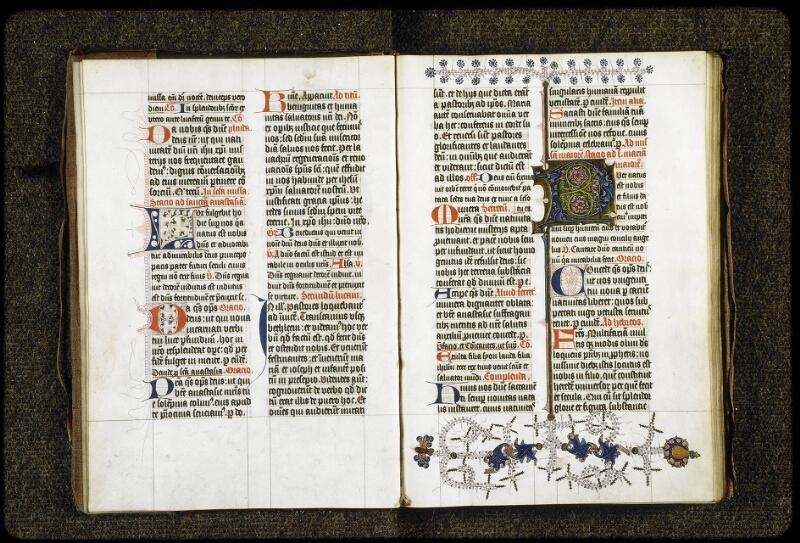 Lyon, Bibl. mun., ms. 5137, f. 005v-006