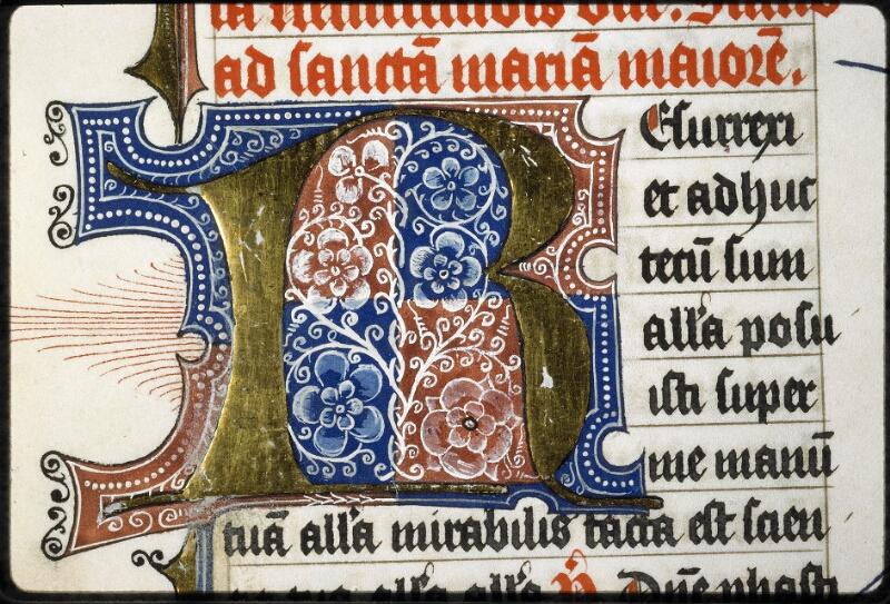 Lyon, Bibl. mun., ms. 5137, f. 037v - vue 2