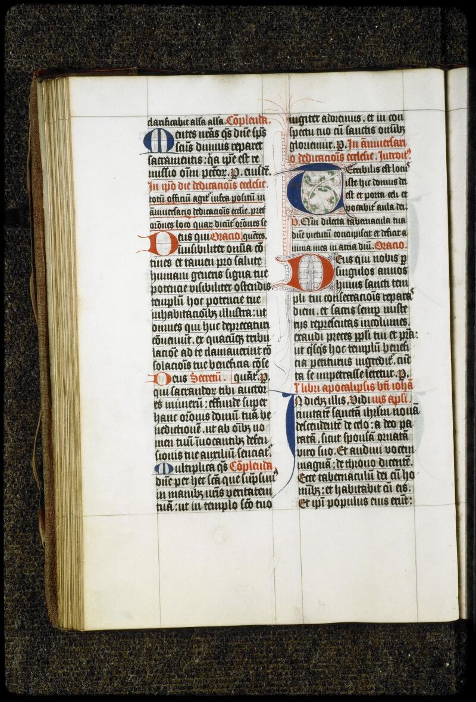 Lyon, Bibl. mun., ms. 5137, f. 043v