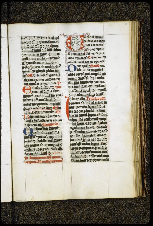 Lyon, Bibl. mun., ms. 5137, f. 049
