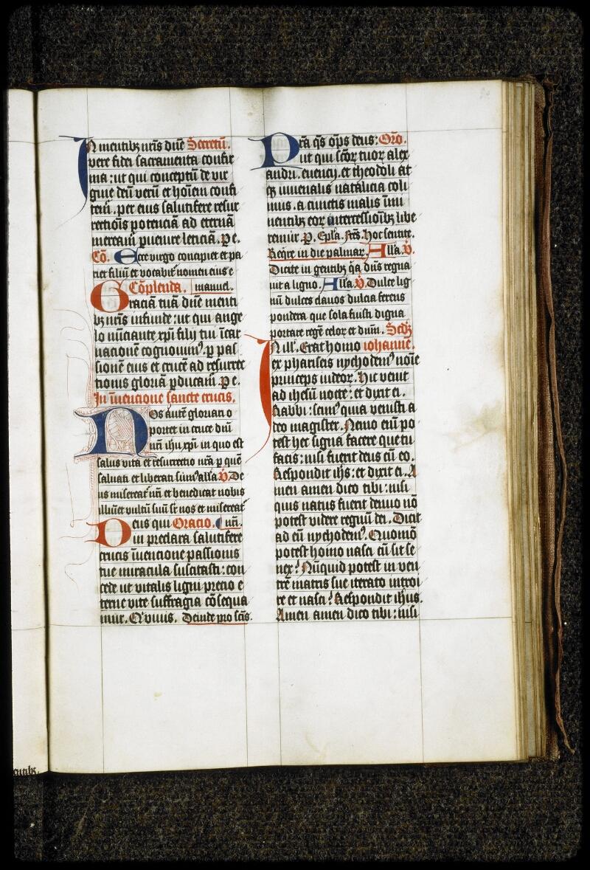 Lyon, Bibl. mun., ms. 5137, f. 050
