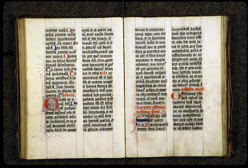 Lyon, Bibl. mun., ms. 5137, f. 058v-059